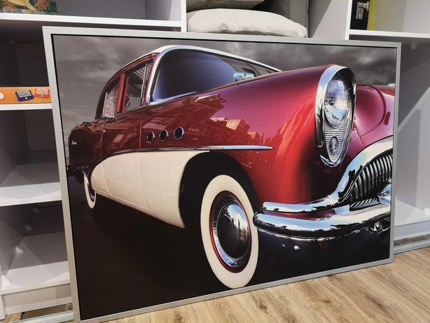 Obraz 140x100 cm
