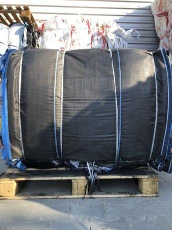 Big bagi worki big bag lej/lej 90/90/191 cm
