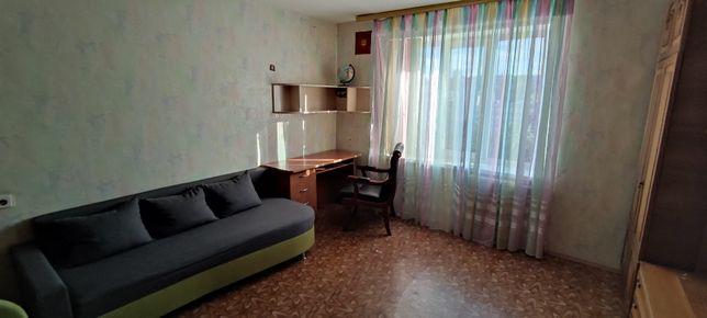 Сдам комнату в центре Киева на улице Жилянская