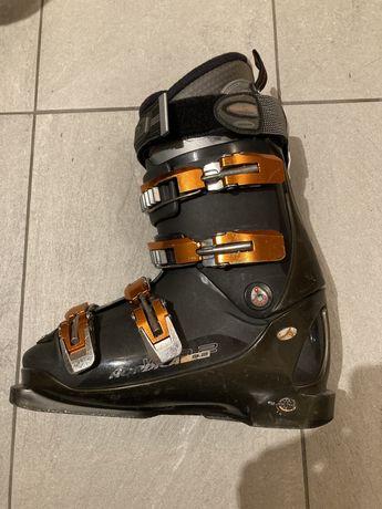 Buty narciarskie Nordica w 9.2 25.5 cm