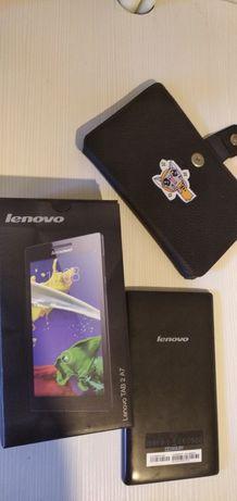 Продам Lenovo Tab 2 A7