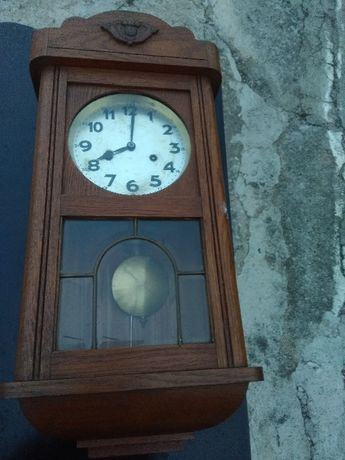 Relógio Junghans