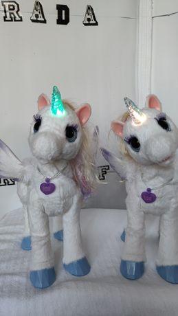 Интерактивная игрушка Furreal friends StarLili
