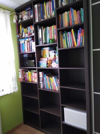 Regał na książki, zabawki