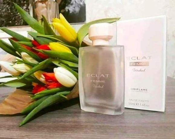 Розпродаж Улюблені аромати парфуми