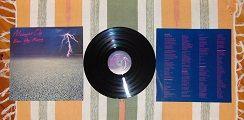 Płyta winylowa Midnight Oil