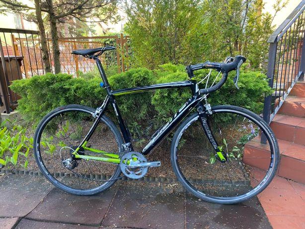 rower szosowy lapierre audacio 400