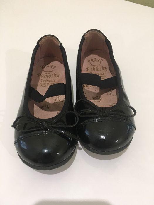 Туфли Pablosky Полонное - изображение 1