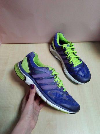 Бігові кросівки adidas supernova sequence 6 g97480 оригинал