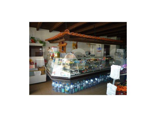 Mini mercado para trespasse Aveiro - centro