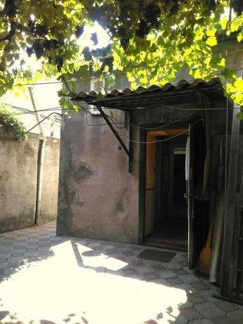 Продам дом в самом центре Слободки