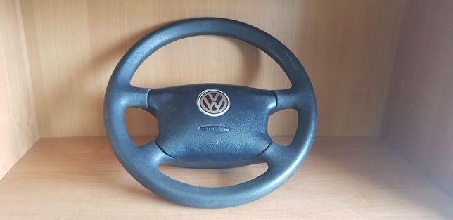 Golf 4 kierownica plus airbag kierowcy poduszka powietrzna