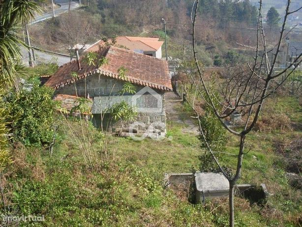 Moradia isolada - Moradia Restauro