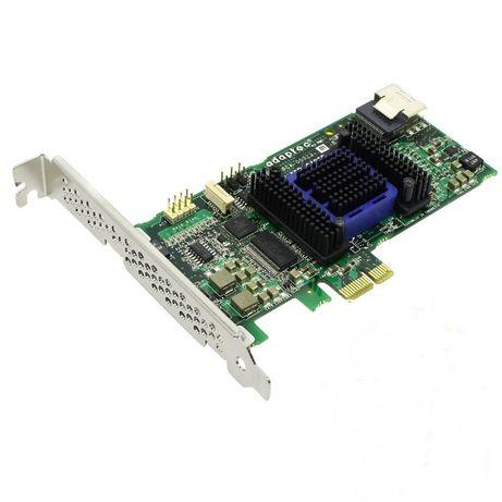 RAID Контроллер Adaptec 6405E ASR-6405E Single