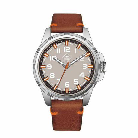 Часы наручные мужские  ROADSIGN Melbourne MADE BY ELYSEE R12002