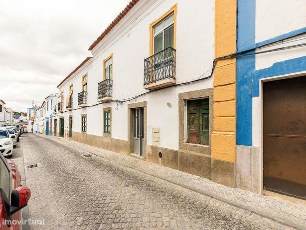 Apartment/Flat/Residential em Évora, Redondo REF:7139