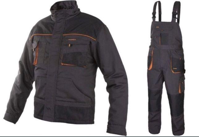 Рабочая одежда,спец одяг,полукомбенизон,комбез,роба reis,artmas,куртка