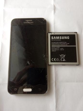 Samsung sm-J500fn