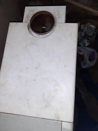 Продам котел агеве робоче состояние