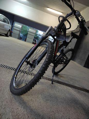 Sprzedam rower pilnie