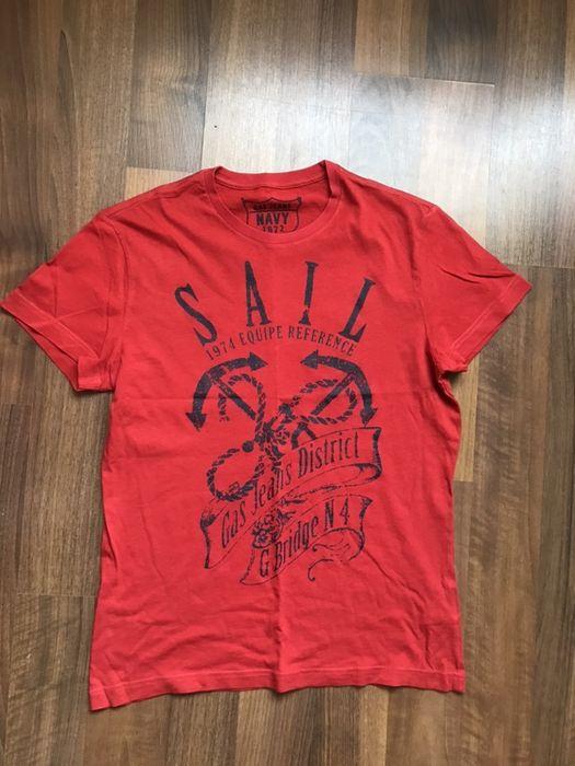 Продам футболку Харьков - изображение 1