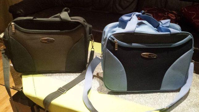 torby podróżne , na laptopa , sportowe new york