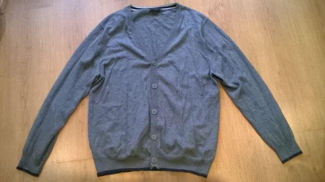 Sweter męski Tchibo 48/50