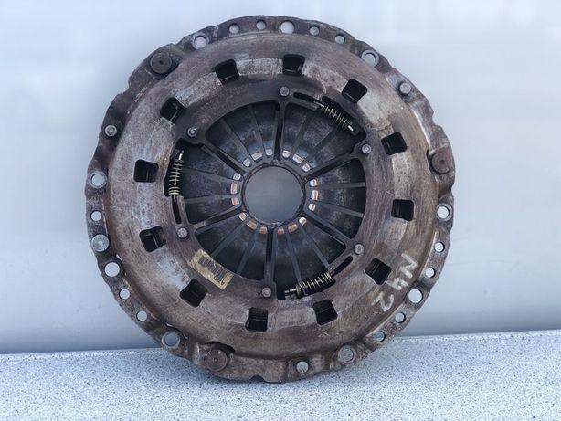 Корзина Щеплення на БМВ Е46 N42 1.8-1.9і Сцепление Рестайл 5-ступка