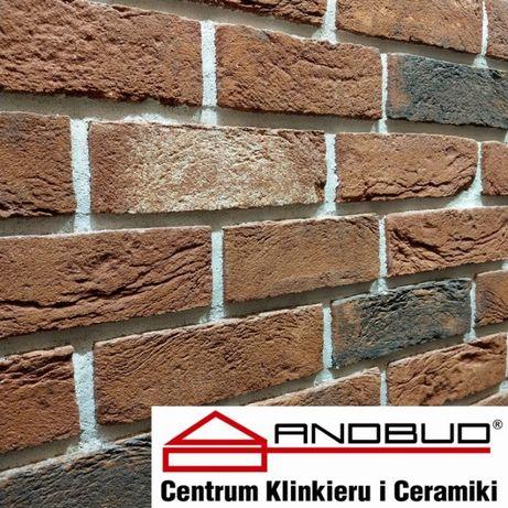 Cegły stara cegła ceglane retro cegła wnętrza dekoracje ceglane kraków