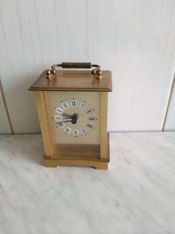 Zegarek kominkowy quartz