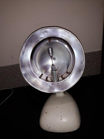 Lampa medyczna weterynaryjna