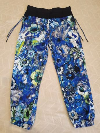 Продам летние штаны.