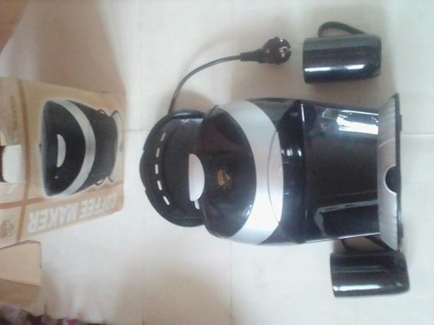 Кофеварка кавоварка кава кофемашина джезва кофейник эспрессо кофе