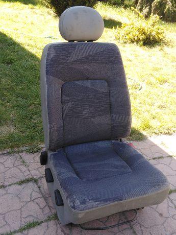 Fotel Renault