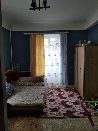 Продам кімнату в гуртожитку