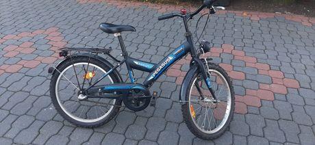 Sprzedam rowerek Pegasus