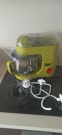 Robot de cozinha - Bodum Bistro