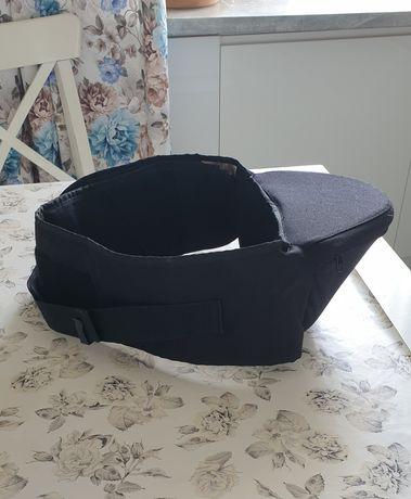 Хипсит сидушка сиденье на поясе кенгуру рюкзак для детей
