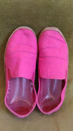 Ортопедические шлепанци обувь типа birkenstock