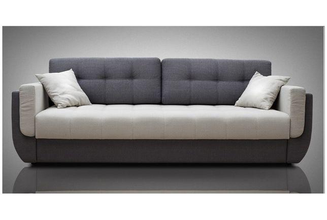 Прямий та кутовий диван Bongiorno