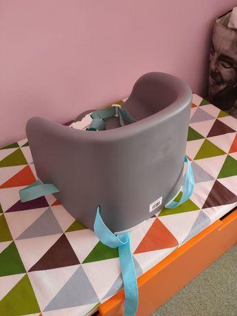 Cadeira refeição SAFETY 1ST