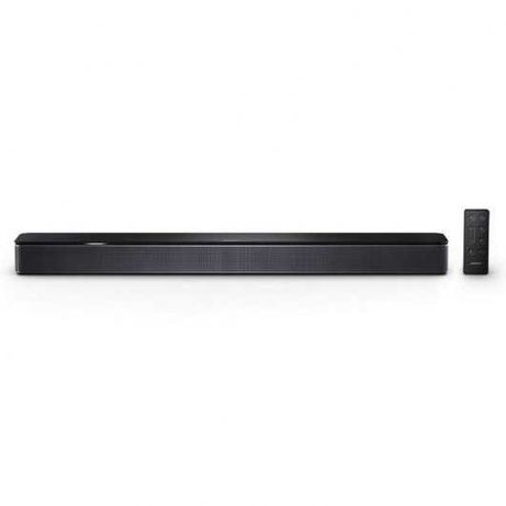 Bose Smart SoundBar 300 Barra de Som Bluetooth 100W