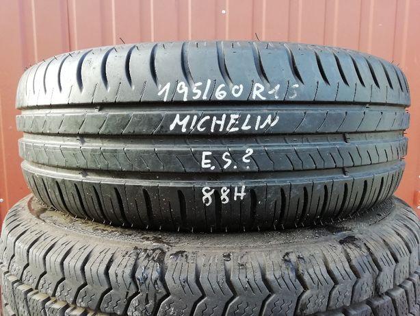 195/60 R15 88H - Michelin Energy Saver (1 sztuka)
