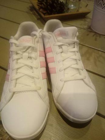 Adidas damskie