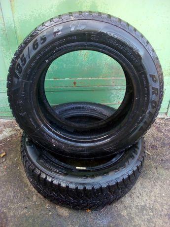 Зимова гума( ціна за пару)