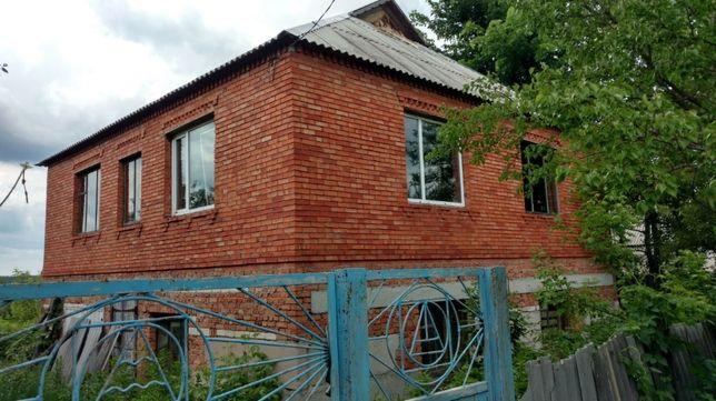 Продам дом в городе Волчанск, Харьковская область