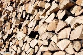 Rabane i ciete drewno kominkowe dostawa gratis