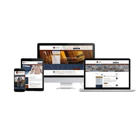 Web Developer - Criação de Sites, Lojas Online e Videos