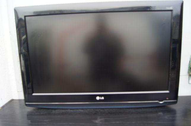 Sprzedam Uszkodzony Telewizor LG 32 cali
