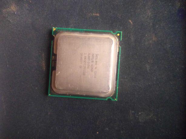 xenon e5450 3.00ghz